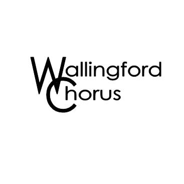 Wallingford Chorus logo